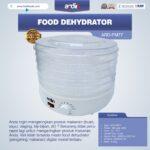 Jual Food Dehydrator ARD-PM77 di Malang